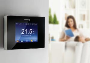 Fem misstag att undvika när du använder termostat till din golvvärme